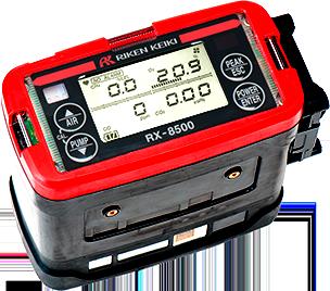 RX-8500